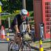 Ironman Edinburgh 2018_03071