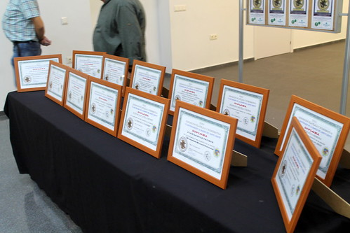 """(2018-10-05) - Exposición Filatélica - Clausura (02) • <a style=""""font-size:0.8em;"""" href=""""http://www.flickr.com/photos/139250327@N06/44938225954/"""" target=""""_blank"""">View on Flickr</a>"""