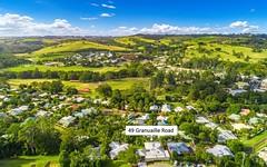 49 Granuaille Road, Bangalow NSW