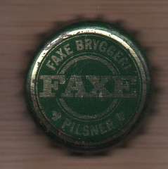 Dinamarca F (38).jpg (danielcoronas10) Tags: 008000 bryggeri eu0ps166 faxe pilsner crpsn071