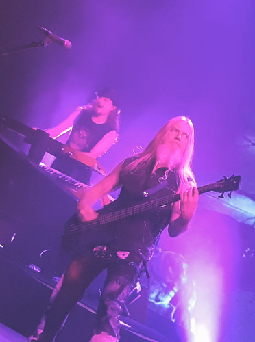 Nightwish-Sao-Paulo-2018-13