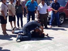 Alcaldia Municipal de Olocuilta La Paz 2