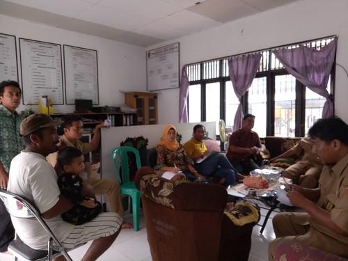Feasibility Study_Kobar_06
