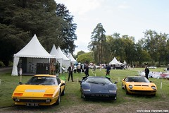 Chantilly Arts & Elegance 2015 - Ferrari 512 BBi & Lamborghini Countach 5000 QV & Lamborghini Miura (Deux-Chevrons.com) Tags: lamborghinimiura lamborghini miura lamborghinicountach5000qv countach 5000 qv lamborghinicountach 5000qv countach5000qv ferrari512bbi ferrari 512 bbi 512bbi ferrari512bb bb 512bb classiccar classic classique ancienne collection collector collectible vintage oldtimer chantillyartselegance chantillyartelegance chantilly france automotive automobile car coche voiture