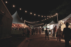 Oktoberfest 2018 (creteBee) Tags: nightlife fair outdoor vendor food street party festival oktoberfest