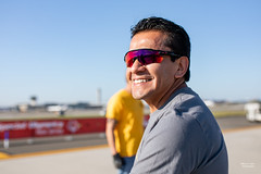 2018_09-MCP-SONJ Plane Pull-132-5422 (Marco Catini) Tags: 2018 201809 9292018 ewr fundraiser lawenforcementplanepull marcocatiniphotography nj newjersey newark september specialolympics specialolympicsnewjersey