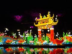 P9150169 (gprana) Tags: em5 gardensbythebay marinasouthplanningarea micro43 microfourthirds midautumnfestival olympus olympusmzuikoed1240mmf28pro olympusomdem5 singapore m43