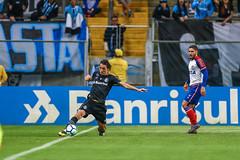 Gremio x Bahia (Grêmio Oficial) Tags: brasileirao campeonatobrasileiro2018 equipe esporte esportedeacao estadio futebol gremio
