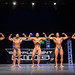 MENS BODYBUILDING OPEN.jpg
