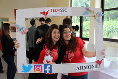 """tedxssc-2018---armonie_40791641194_o • <a style=""""font-size:0.8em;"""" href=""""http://www.flickr.com/photos/142854937@N05/45200269961/"""" target=""""_blank"""">View on Flickr</a>"""