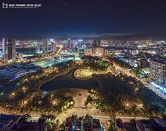Untitled_Panorama851s (Hanoi's Panorama & Skyline Gallery) Tags: asia asian architecture asean appartment architect building canon capital caoốc city cityscape hanoi hànội hanoiskyline hanoicityscape sky skyline skyscraper skylines skyscrapercity vietnam việtnam caugiay cầugiấy
