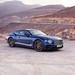 "2019 Bentley Continental GT W12 Carbonoctane First Drive Review Dubai Jabel Jais • <a style=""font-size:0.8em;"" href=""https://www.flickr.com/photos/78941564@N03/45218597051/"" target=""_blank"">View on Flickr</a>"