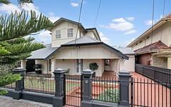 20 Pier Street, Glenelg South SA