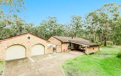 21 Boyd Boulevarde, Medowie NSW