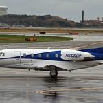 Cessna 560XL Citation Excel / N506UP thumbnail