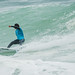 SurfPhotography_©CHDE-2869