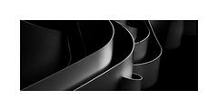Art Abstract (2) (roylee21918) Tags: baltimore city maryland fellspoint monochrome dxo photolab