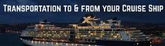 Taxi basel rhine river cruises (stevepederson19) Tags: taxi basel rhine river cruises