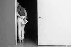 177.2014 (Francisco (PortoPortugal)) Tags: 20140730fpbo2985 museu museudeartecontemporânea serralves porto portugal portografiaassociaçãofotográficadoporto franciscooliveira