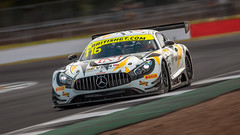 #116 ERC Sport - Mercedes-AMG GT3 - Lee Mowle, Yelmer Buurman, British GT Championship (Fireproof Creative) Tags: mercedes amg amggtr gt3 britishgtchampionship northamptonshire england britishgt silverstone leemowle yelmerbuurman fireproofcreative