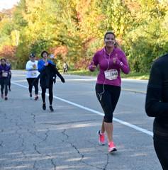 2018 Fall 5KM Classic (runwaterloo) Tags: julieschmidt 2018fallclassic10km 2018fallclassic5km 2018fallclassic fallclassic runwaterloo 1048 m603
