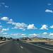 US-97N Highway, Redmond, Oregon