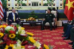 181017-D-BN624-0286 (Secretary of Defense) Tags: vietnam
