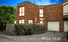 5/12 O'Hea Street, Coburg VIC