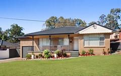 147 Laver Road, Dapto NSW