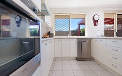 54 Golf Parade, Manly NSW