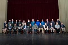 Board of Trustee