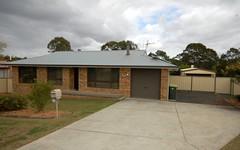 30 Manchester Street, Tinonee NSW