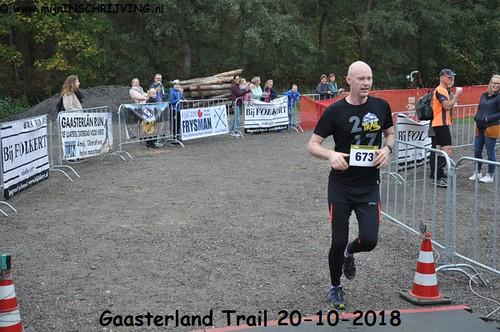 GaasterlandTrail_20_10_2018_0525