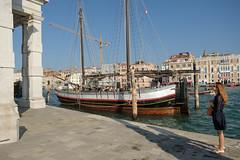 18-09_T2CF2660 (Jacek P.) Tags: venice venezia