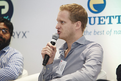 2019_FFT_DAY_1_SPEAKERS&PANEL_054