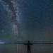 Marcia Astro on Lake Tyrrell-2