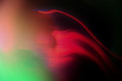 33228 (benbobjr) Tags: lincoln lincolnshire midlands eastmidlands england english uk unitedkingdom gb greatbritain britain british universityoflincoln university campus lincolnperformingartscentre lpac shantifreed luminarium architectsofair alanparkinson miracoco