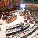 SESIÓN NO. 547 DEL PLENO DE LA ASAMBLEA NACIONAL, QUITO, 25 DE OCTUBRE 2018