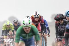 IMG_2048 (Warren D) Tags: cycling cyclerace britishcycling bike cycleraces roadrace summer criterium peloton holmfirthroadrace holmfirthcc upperdenby