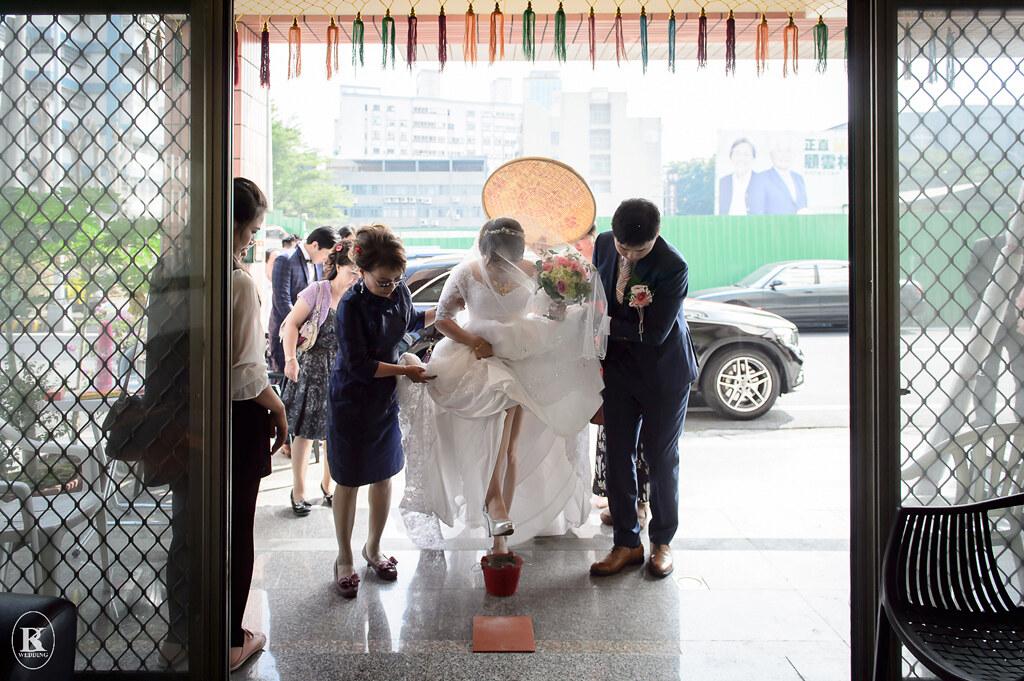 雲林婚攝_三好酒店_184