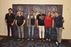 "Porto Alegre - 20/10/2018 • <a style=""font-size:0.8em;"" href=""http://www.flickr.com/photos/67159458@N06/45572896061/"" target=""_blank"">View on Flickr</a>"