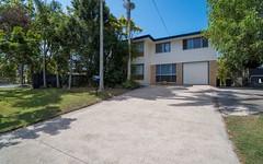 2 Woodbell Street, Nambucca Heads NSW