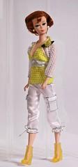 Fashion Avenue (barbiescanner) Tags: vintage retro fashionavenue 2000s fashion barbiefashion barbie mattel fashiondolls