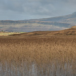 30/10/2018 - PDI. League 2. Open. Loch Cill Chriosd (Kree-osd), Isle of Skye by Colin Mahoney