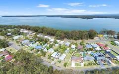 122 Tallyan Point Road, Basin View NSW
