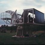 Sterrenwacht-SimonStevin-Bouw-093 thumbnail