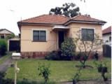 224 WANGEE Road, Greenacre NSW