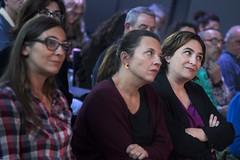"Benvinguda Àgora Ciutadana Barcelona Social 2018 04 • <a style=""font-size:0.8em;"" href=""http://www.flickr.com/photos/53048790@N08/45800529842/"" target=""_blank"">View on Flickr</a>"