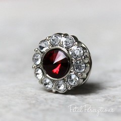 Red tie tack for men. Other colors available! #mensgift #tietacks https://t.co/2L5ICmkn0O https://t.co/N7Fw1aQkHu (petalperceptions.etsy.com) Tags: etsy gift shop fashion jewelry cute