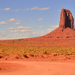 Visiting Monument Valley thumbnail